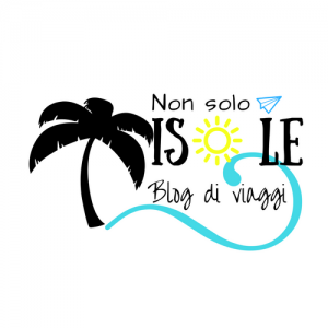 http://nonsoloisole.it/wp-content/uploads/2017/12/non-solo-isole-logo-e1512301785375.png